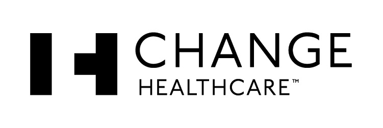 Click to visit ChangeHealthcare
